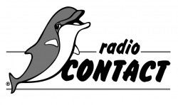 Radio Contact brussels personal shopper