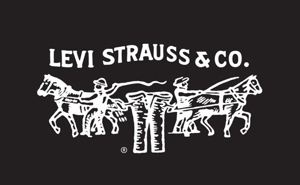 brusselspersonalshopperlevis-logo