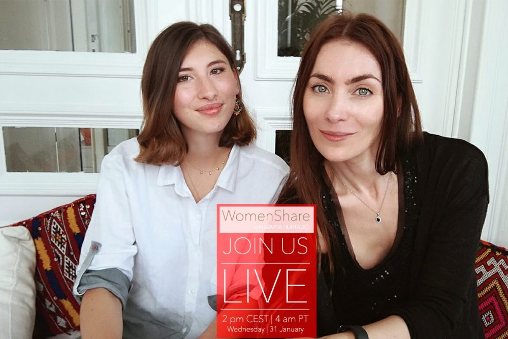 WomenShare-Interview-FBLIVE-graphility-Marta-Hurtad-Portrait-Photography-Brussels-Valentines_Day_Iwana_Krzeptowski-1200x800
